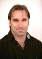 Dr Robert Gilchrist
