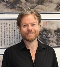 Dr Robert Matthews