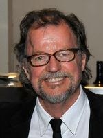 Professor Robert Richards