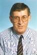 Associate Professor Roger Knight