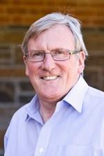 Professor Roger Leigh
