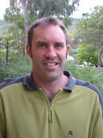 Dr Ron Smernik