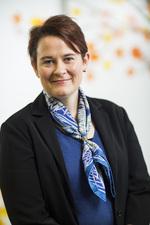 Dr Rosalie Grivell
