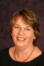 Emeritus Professor Rosemary Owens
