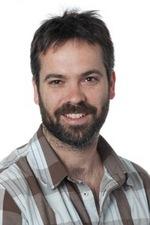 Associate Professor Ross Young