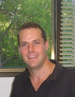 Associate Professor Ryan O'Handley