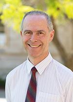 Dr Sam Wells