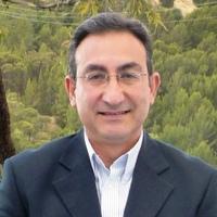 Professor Samer Akkach
