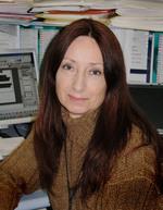 Professor Sandra Hodge