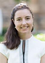 Professor Sarah Wheeler