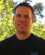 Dr Sean Mason