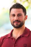 Dr Selahattin Akdag