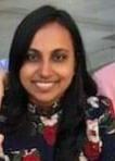 Dr Sonia Mayakaduwage