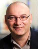 Professor Stan Gronthos