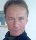 Dr Stefan Hajduk