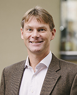 Professor Stefan Hiendleder