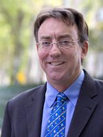 Professor Stephen Grano