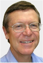 Professor Stephen Tyerman