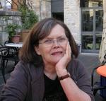 Dr Susan Hosking