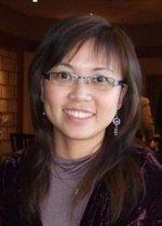 Ms Su-Teng Kok