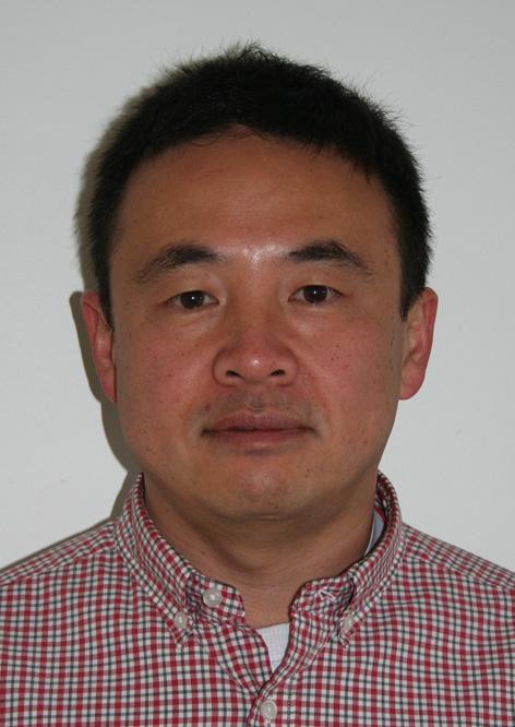 Dr Takashi Okada
