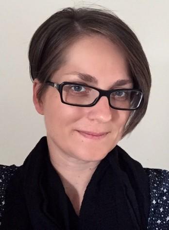 Dr Ulrike Schacht