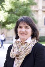 Dr Vesna Drapac