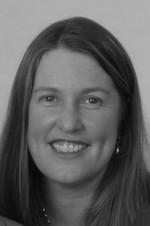 Associate Professor Vicki Clifton