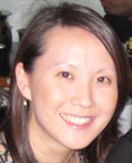 Dr Wendy Cheung