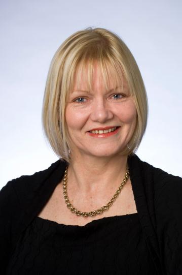 Dr Wendy Lindsay