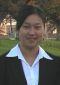 Dr Wenyan Wu