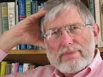 Emeritus Professor Wilfrid Prest