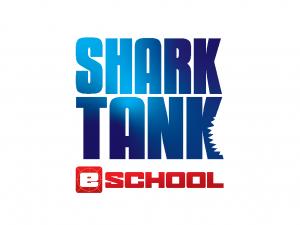 shark tank eschool