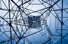 Energy Storage and the Future of the SA Grid