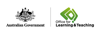 Australian Government | Office for Learning & Teaching