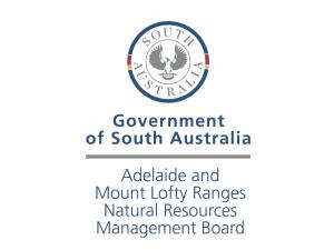 Adelaide and Mount Lofty Rangers NRM