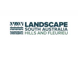 Landscape South Australia Hills and Fleurieu