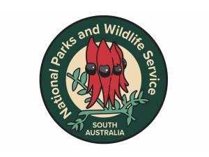 National Parks and Wildlife Service SA
