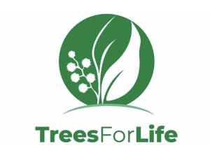 Trees for Life Australia