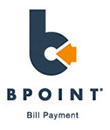 BPOINT Bill Payment
