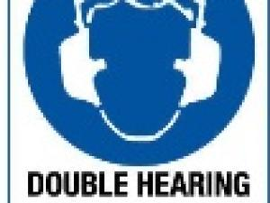 PPE hearing protection 2