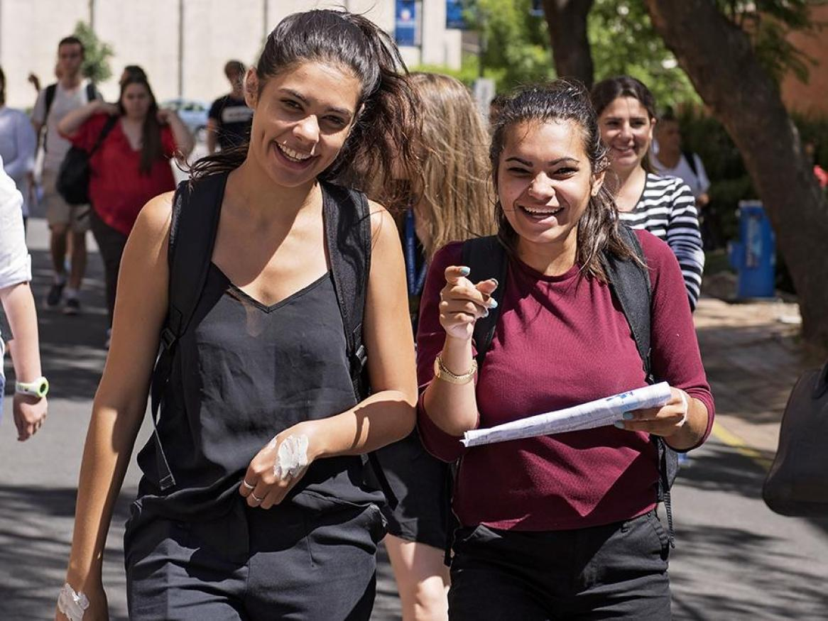 Aboriginal and Torres Strait Islander student guide