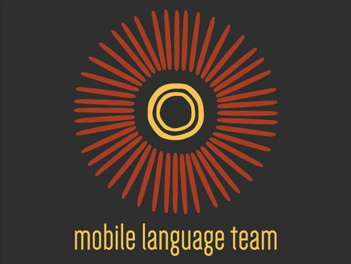Mobile Language Team