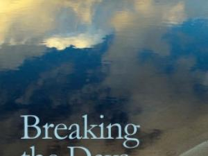 Breaking the Days