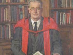Lord Howard Walter Florey