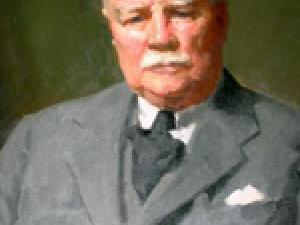 Thomas Elder Barr Smith