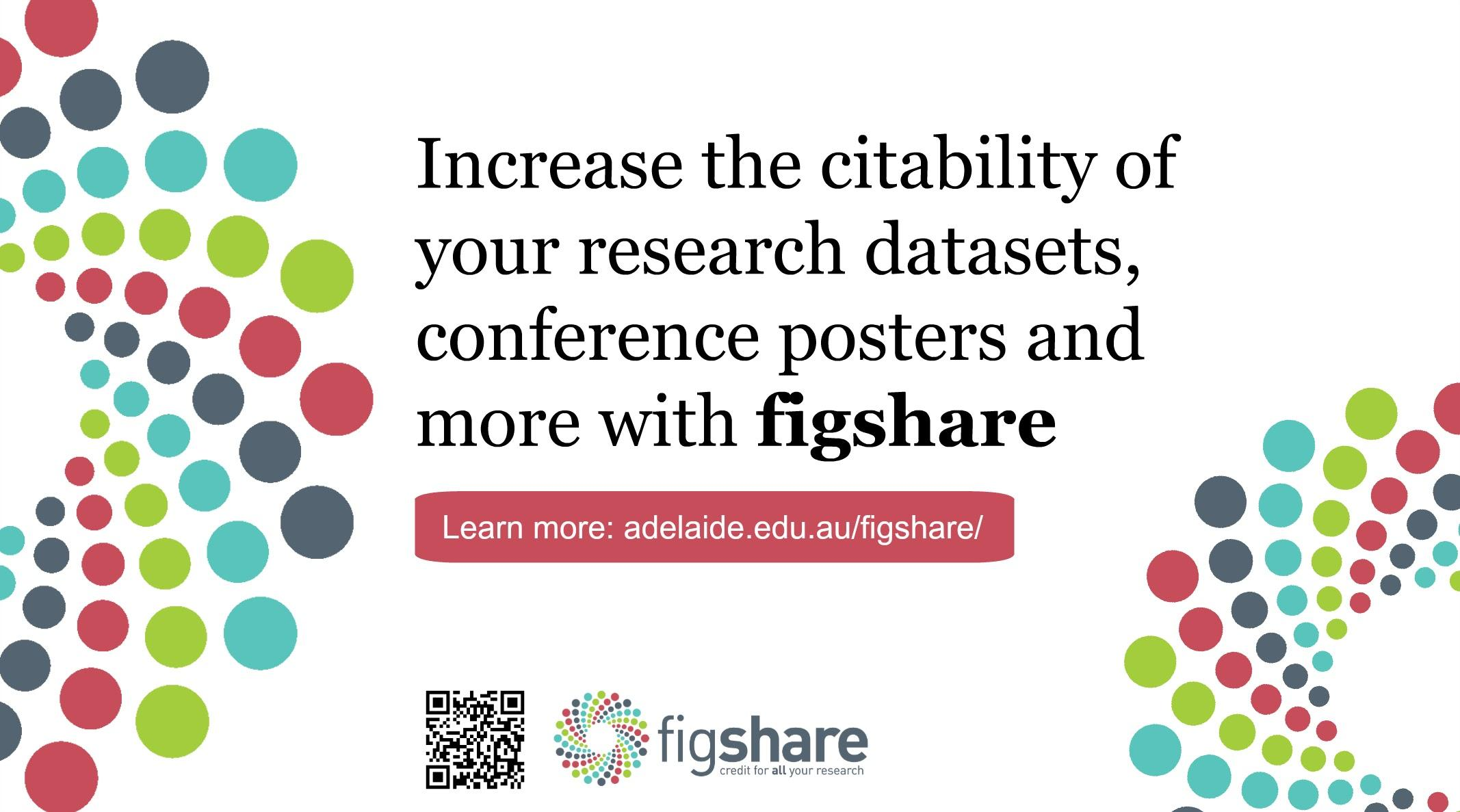 Figshare image