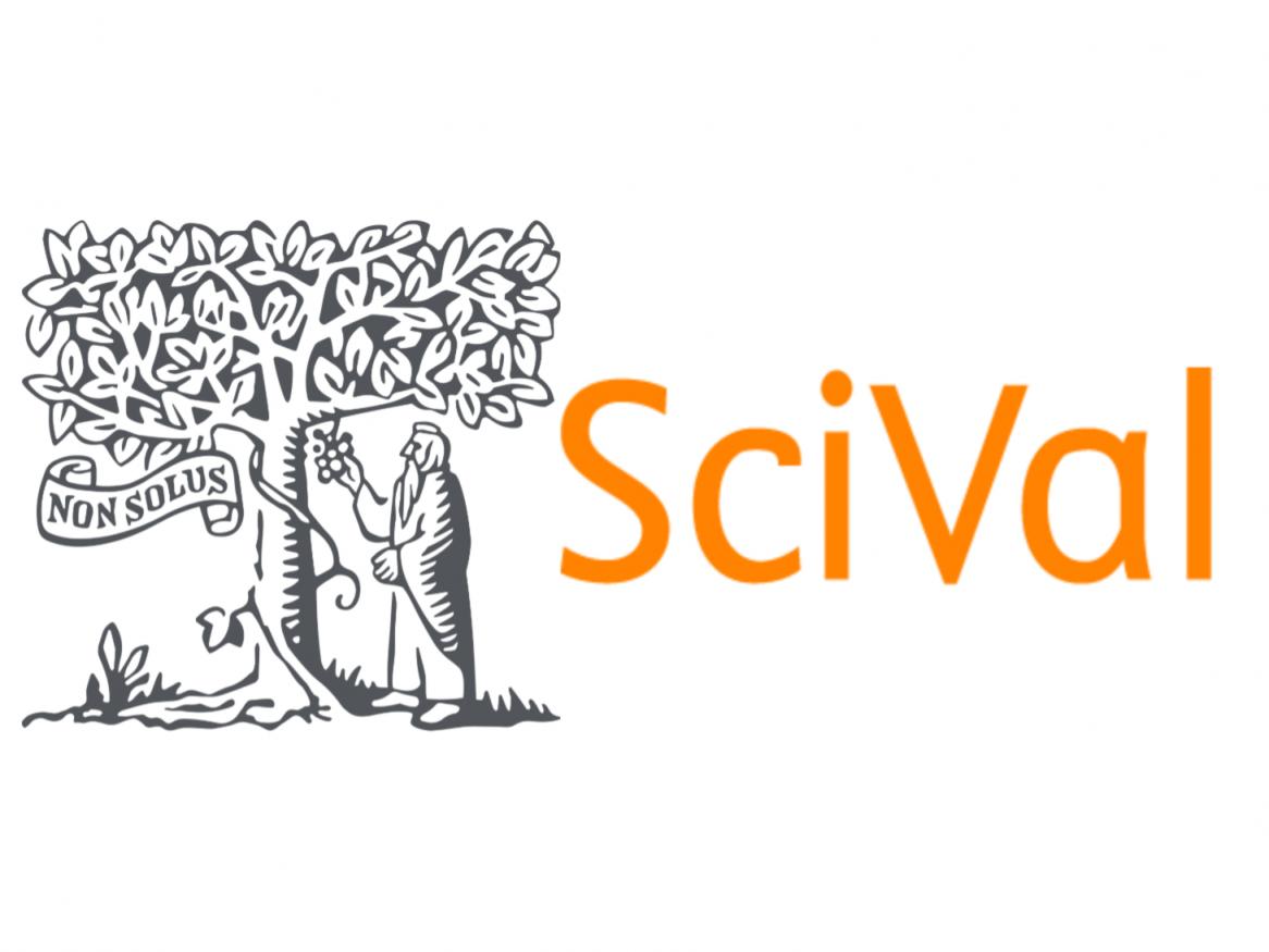 SciVal | University Library | University of Adelaide