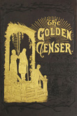 The Golden Censer, or, the Duties of To-day and the Hopes of the Future.  John McGovern. 1890