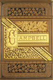 The Poetical Works of Thomas Campbell: with a memoir of his life.  Thomas Campbell. 1881